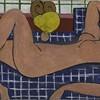 Durham exhibit features renowned artists