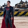 <i>Man of Steel</i>: It's a bore! It's a pain! It's Stuporman!