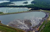 Dems may have lost their minds over coal ash regulation
