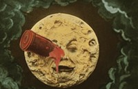 <i>Corman's World</i><i>,</i> <i>A Trip to the Moon</i> among new home entertainment titles