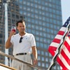 <i>The Wolf of Wall Street</i> indulges in overkill