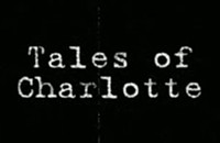 Tales of Charlotte