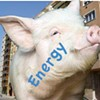 Duke Energy discounts energy hogs' rates, wants you to pay for them
