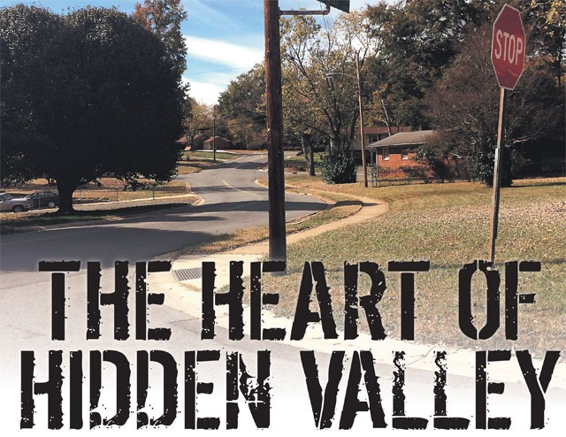 Hidden Valley Houses for Rent | Charlotte, NC | Rent.com®