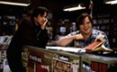 <i>High Fidelity</i>, <i>The Hunger Games, A Separation</i> among new home entertainment titles