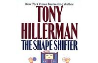 Hillerman is slower but deeper