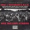 Hip-hop and the Million Man March
