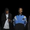 Hip-hop Family Reunion at Chop Shop tonight (11/25/2012)