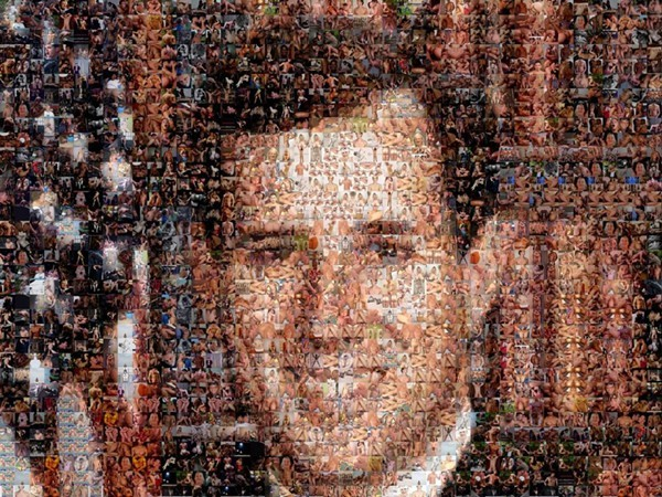 OMG-A-Rick-Santorum-Portrait-Made-Entirely-of-Gay-Porn-NSFW-ish-1024x768.jpg