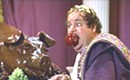 Dom DeLuise at his best