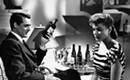 <i>The English Patient</i><i>,</i> <i>Godzilla</i>, Hitchcock trio among new home entertainment titles