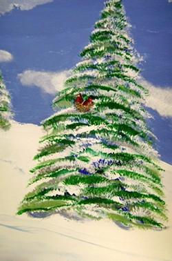 9e864d1d_artworks_holiday_hoopla_art1.jpg