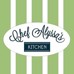2e3cd00c_ca_kitchen_logo_magnet.jpg