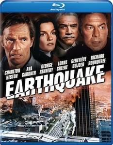 earthquake-blu-ray-cover-79.jpg