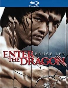 enter-the-dragon-xl.jpg
