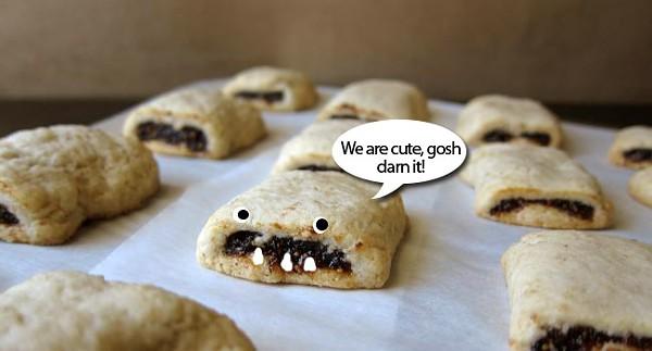 fig-cookies-3.jpg