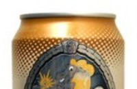 Horny Goat Beer company gives away free condoms