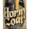 Horny Goat Beer company gives away free condoms