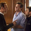 <i>Horrible Bosses</i>, but decent movie