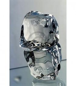 ice_cubes_79210l-266x300.jpg