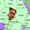 How is the Genocide in Sudan's Darfur Region Effecting Neighboring Countries?
