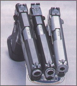 combathandgunsdec03-p5-269x300.jpg