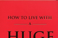 'How to live with a huge penis'