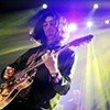 Hozier already has Charlotte return planned