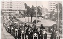 Question the Queen City: The Outlaws Motorcycle Gang Massacre