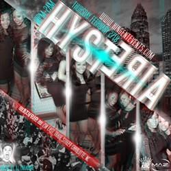 5ed55062_hysteria_flyer_ciaa_2014.jpeg