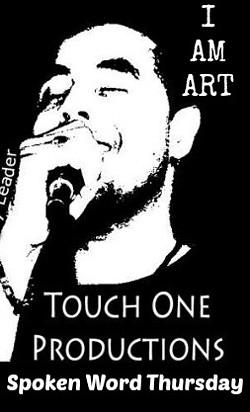 467f3560_touch1-4.jpg