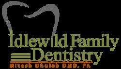 16273d8d_idlewild_new_logo.png