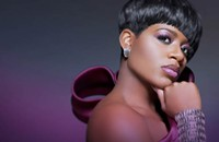 Fantasia puts past to rest with new tour