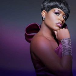 IDOL MIND: Fantasia Barrino