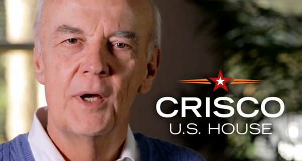 Screen_Shot_2014-01-06_at_11.47.49_AM.png