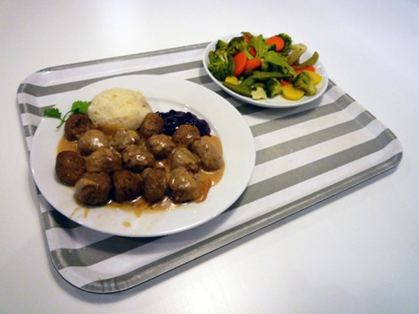 Ikea-Swedish-Meatballs