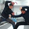 <i>The Raid 2</i>: A gory good time
