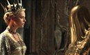 <i>Snow White and the Huntsman</i>: More Tolkien than Grimm