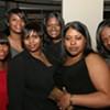 CIAA 2010: Suite, 2/25/10