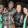 Pop Life @ Re:Public, 3/30/11