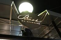 PHOTOS: Bask