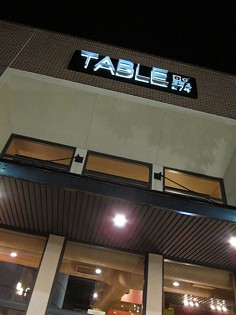 Table 274, 7/11/11