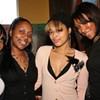 CIAA 2010: Cosmos Cafe, 2/26/10