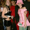 Charlotte-area Halloween parties, events and more (updated)