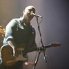 Live review: Pixies