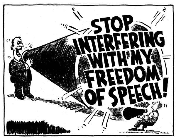 Freedom-of-Speech-megaphone.jpg