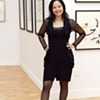 New Gallery of Modern Art has big plans for 2012