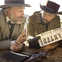 In defense of Django