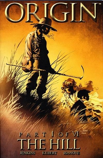 Wolverine_origin1.jpg
