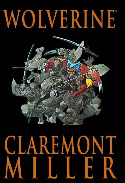 ClaremontMiller.jpg